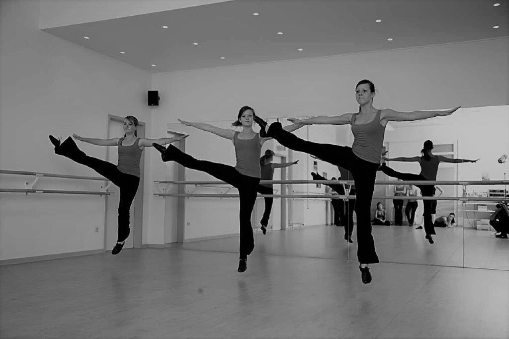 Ballettstudio 1061 (2)